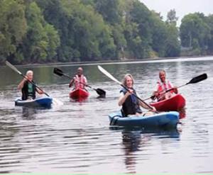 canoe-2