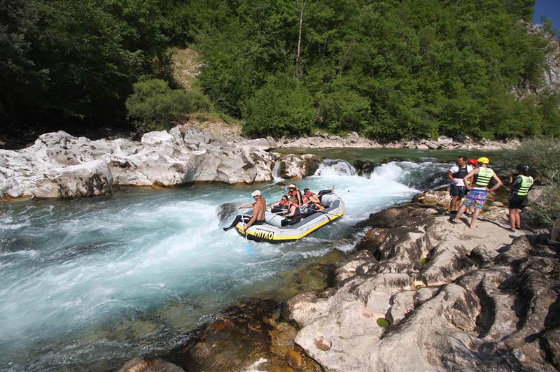 gal-rafting4