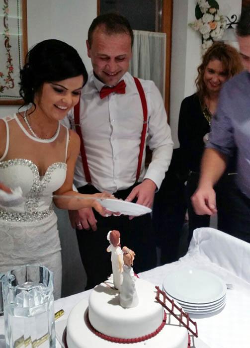 gastro-vjencanje
